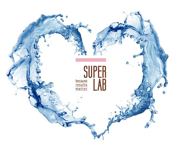 水質用心檢驗服務