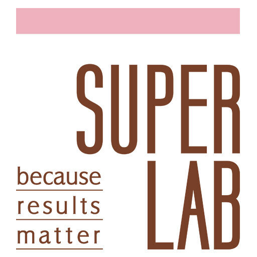 Superlab CRO -health food, medical device, chemicals, pharmaceutical research (GLP&TAF accredited)